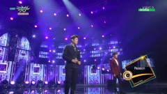 Reason (150612 Music Bank) - December