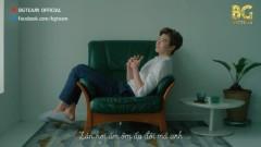 My Valentine (Vietsub) - Jung Yup