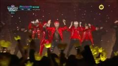 Bang Bang Bang (150611 M! Countdown) - BIGBANG