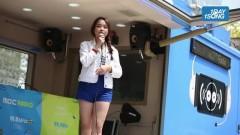 Take A Bow (1 Day 1 Song) - Dilli Jinn