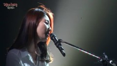 Cherry Blossom Ending (150426 MBC Radio) - Navi