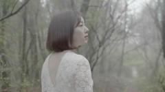 Spring Girl (Bossanova Ver.) - Drako