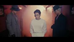 Tomorrow The Day - Xin Seha