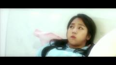 Heart Throbbing - Sunny