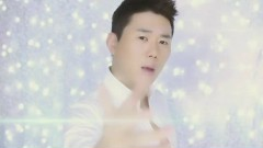 사뿐사뿐 (Sweet Step) (Latin Ver) - HOONIYONGI