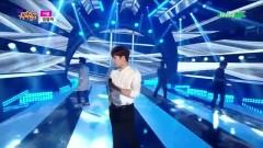 Mirror (150620 Music Core) - MBLAQ