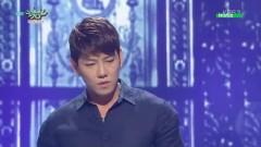Reason (150619 Music Bank) - December