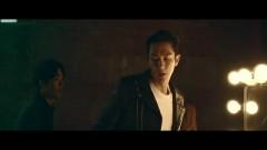 Mood Swing - Im Seul Ong