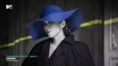 Fashionista - Namie Amuro
