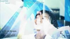 No cry No more (Vietsub) - AAA