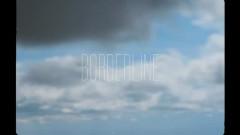 Borderline - Andreas Moe