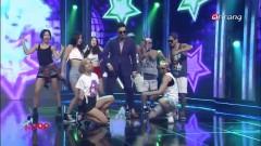 Lonely Funk (Ep 170 Simply Kpop) - Kim Tae Woo