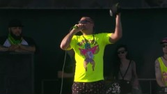 Dolce And Gabbana (Live 2015 Vans Warped Tour Webcast) - Riff Raff