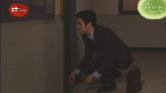 But I Want To See Too - Kim Dae Hoon