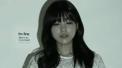 I'm Fine - Nam Young Joo, Sung Su Jin