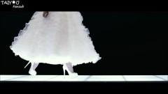 Anything (Vietsub) - Namie Amuro