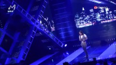 Englishman In New York (M-Wave Arirrang) - JK Kim Dong Wook