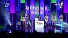 M-wave Electro Boyz( ) Pick Up The Telephone( ) - Youtube-45.mp4