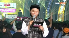 Married To The Music (150812 Show Champion) - SHINee