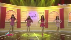 Only You (Ep176 Simply Kpop) - Miss A