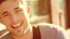 Kiss You In The Morning (Acoustic Session) - Michael Ray