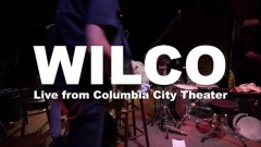 California Stars (Live On KEXP) - Wilco
