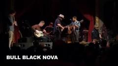 Bull Black Nova (Live On KEXP)