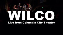 Give Back The Key To My Heart (Live On KEXP) - Wilco