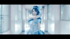 secret arms -Dance ver-
