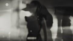 One Light - Kalafina