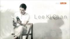 Beautiful Tonight (150902 Prime Concert) - Lee Ki Chan