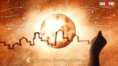 Super Moon (Vietsub)