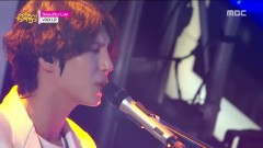 Beautiful Liar (150905 Music Core)