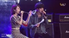 Wa (150724 MBC Radio)