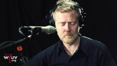 My Little Ruin (Live At WFUV) - Glen Hansard