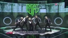 Stalker (Ep 180 Simply Kpop) - Beat Win