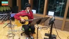 Naui Yetnal Iyagi (1509010 MBC Radio)