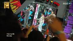 Bang Run Bang Bang (DMC Festival 2015) - MFBTY