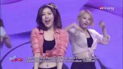 Round N Round (Ep 179 Simply Kpop) - Sonamoo