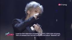 Beautiful Liar (Ep 180 Simply Kpop)