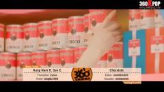 Chocolate (Vietsub) - Kang Nam