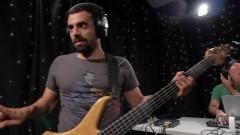 San Antonio (Live On KEXP) - Novalima