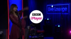 Money On My Mind (Sam Smith's Cover In The Live Lounge)