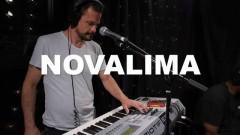 Como Yo (Live On KEXP) - Novalima