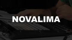 Tinkalamina (Live On KEXP) - Novalima