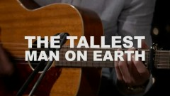 Fields Of Our Home (Live On KEXP) - The Tallest Man On Earth