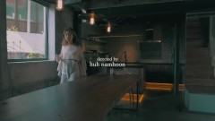 No More Cry - HOMME