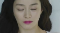 Nightmare - Yong Jun Hyung, Gayoon