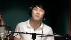 Calm And Passion - Son June Hyuk