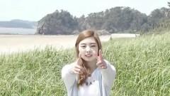 Sweet Baby - Lee Yoon Ha (Clinah)
